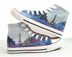 25 beste afbeeldingen van Shoes, Shoes, Shoes! Schoenen