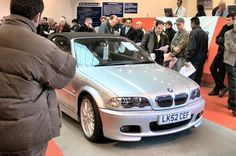 Government Seized Car Auctions - Government seized car auctions are probably the secret behind why some people can keep changing their cars. No, I am not talking about those millionaires who are so rich to keep collecting sports convertibles from the car showrooms - So, let us see why government seized car auctions could be your answer to getting your dream car at hugely discounted prices. READ MORE - http://www.publicgovernmentauctions.net/government-seized-car/#