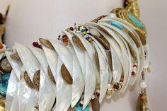 Bangles, Bracelets, Pearl Jewelry, Amber, Jewellery, Pearls, Jewels, Schmuck, Beads