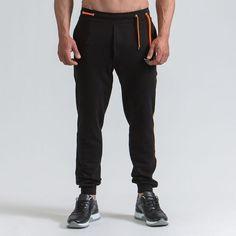 100d819a6 Men s Evolution Body Print Glowish Sweatpants