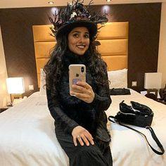MADE TO ORDER Medusa Headdress | Etsy Medusa Headpiece, Headdress, Masquerade, Light Colors, Hand Carved, Fancy, Unique, Gardening, Etsy