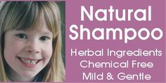 Learn about Sodium Lauryl Sulfate - it is in soaps, toothpastes. and shampoos. It dissolves the oils on your skin, which can cause a drying effect. It is also well documented that it denatures skin proteins, which causes not only irritation, but also allows environmental contaminants easier access to the lower, sensitive layers of the skin.