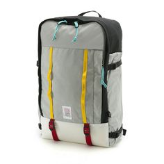 Mountain Daypack