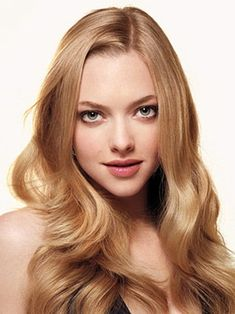 InStyle brings you the latest news on actress Amanda Seyfried, including fashion updates, beauty looks, and hair transformations. Amanda Seyfried Hair, Amanda Seyfried Photos, Amanda Seifried, Blonde Actresses, Jenifer Lawrence, Hair Secrets, Hair Issues, Sarah Michelle Gellar, Lily Collins