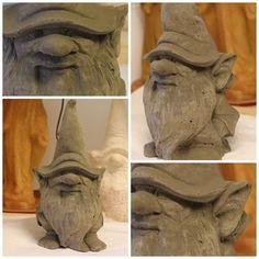 Afbeeldingsresultaat voor tomtar keramik