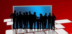 PI: sistema digital passa a ser obrigatório para processos de abertura, alterações e baixa de empresas