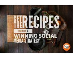 Get tactical. Follow @sociallynaija  #socialmedia #socialmediamarketing  #HTers #HashTags #all_shots #amazing #bestoftheday #colorful #follow #follow4follow #followme #food #igers #instacool #instadaily #instafollow #instago #instagood #instalike #like #like4like #me #photooftheday #picoftheday #style #swag #tweegram #webstagram
