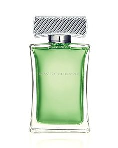 David Yurman Fresh Essence Eau de Toilette 3.4 oz. | Bloomingdale's