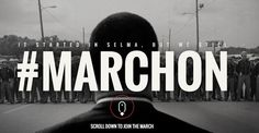 1/9/15, the widely anticipated film Selma hits theaters across the nation.