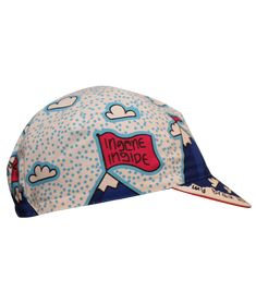Flex On Phil Smith Hat Port /& Company Adjustable Cap