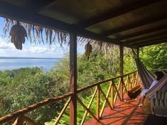 in which to increase sustainability and eco tourism when travelling globally and reduce-carbon emissions to preserve the planet. Animal Experiences, Luxury Blog, Mayan Ruins, New Travel, Lodges, Sustainability, Tourism, Outdoor Structures, Patio