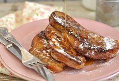 Illatos french toast
