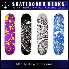 Skateboard Design, Skateboard Decks, Ski Sport, Sports Graphics, Skateboards, Tribal Tattoos, Cheers, Tattoo Designs, How To Draw Hands