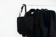 THE PRIVATE LIFE OF A GIRL: How To Plan A Minimal Wardrobe