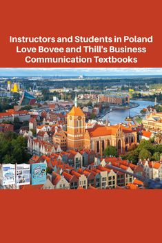 Throughout The World, Textbook, Poland, Fields, Texts, Communication, Photo Galleries, Author, Student