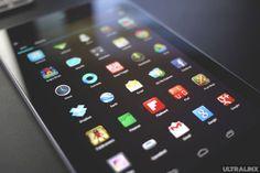Top applications gratuite android indispensable pour un smartphone android. Ces applications vous seront utilisée quotidiennement.