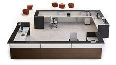 Las Mobili – купить офисную мебель итальянской фабрики Las Mobili из Италии по низким ценам в PALISSANDRE.ru Espresso Machine, Coffee Maker, Kitchen Appliances, Home, Espresso Maker, Diy Kitchen Appliances, Home Appliances, Drip Coffee Maker, Appliances
