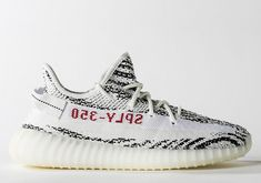 sports shoes f7f9a 2ac5e Adidas Yeezy Boost 350 V2 White Glow In Dark Adidas Boost Running, Adidas  Boost Shoes
