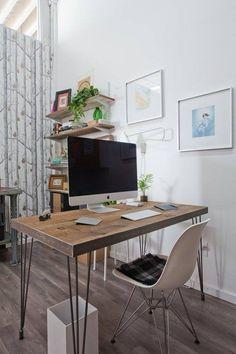 #homedecor #design #interiorstyling #inspiration #decor #tendencias #detalles #escritorios