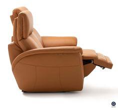 11 Best Rom The Belgian Luxury Images Sofa Furniture