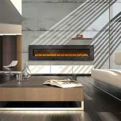 97610ea9023a3a78_7771-w251-h251-b0-p0--modern-indoor-fireplaces.jpg (251×251)