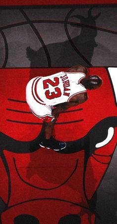 Basketball Skills, Basketball Legends, Football And Basketball, Michael Jordan Facts, Michael Jordan Pictures, Basketball Iphone Wallpaper, Dope Wallpaper Iphone, Bulls Wallpaper, Jordan Logo Wallpaper