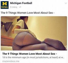 A página do Facebook da Universidade de Michigan, nos Estados Unidos, dedicada a divulgar os resultados e informações dos times de futebol americano e do basquete foi hackeada.