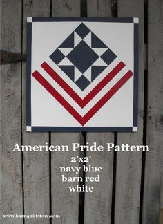 barn quilt designs | ... quilt square for outside or inside display each barn quilt is