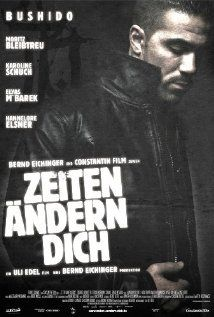 Zeiten ändern Dich Stream Movies Online Legally | tt1343704 - http://www.watchtvlive.tv/zeiten-andern-dich-stream-movies-online-legally-tt1343704/