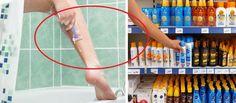 6 kosmetyków, na które nie warto wydawać pieniędzy!