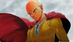 one punch man picture - Full HD Wallpapers, Photos (Hanson Walls 1366x797)