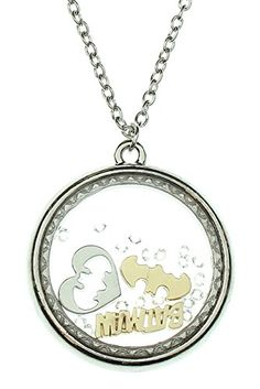 Batman Charm Shaker Necklace Batman http://www.amazon.com/dp/B013KR14W2/ref=cm_sw_r_pi_dp_hSS7wb1BN5FJY