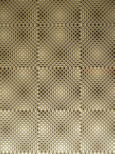 Louis Vuitton glass pattern by Naoya Fujii