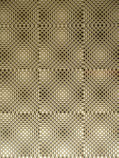 Louis Vuitton glass pattern by naoyafujii, via Flickr