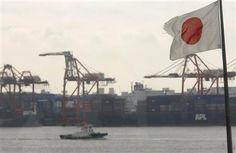 Le Japon table sur une croissance de 2,5% en 2013-2014 - http://www.andlil.com/le-japon-table-sur-une-croissance-de-25-en-2013-2014-87070.html