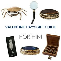 Hamptons House, The Hamptons, Gift Guide For Him, Valentine Day Gifts, Home Furniture, Home Goods Furniture, Home Furnishings, Valentine Gifts, Furniture