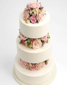 Google Image Result for http://toffsworld.com/wp-content/uploads/2006/07/purita-hyam-wedding-cake.jpg