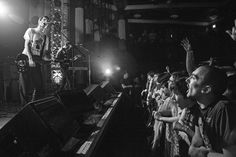 Titus Andronicus 05.04.13 by Ellie Pritts