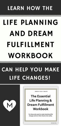 Learn why using an effective life planning process can really help you make changes in your life. #newyearsresolution #planninglife #lifeplanning #lifeplans #goalsetting #goals #mindset #selfawareness #personalgrowth #transformyourlife #fulfilldreams #lifechanges #planning #makingplans #reflection #prioritizing