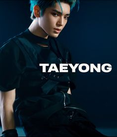 Hot Korean Guys, Korean Men, Hot Guys, Shinee, Baekhyun, Capitol Records, Nct 127, Taemin And Kai, Kdrama