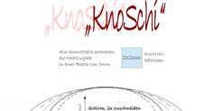 SMKnotenSchirmMützeFINAL.pdf