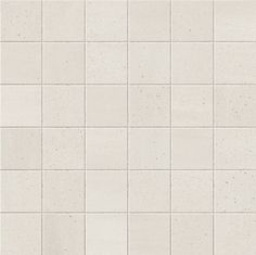 Wall/floor tiles with concrete effect BUILT PATH Built Collection By Ceramiche Caesar Outdoor Walls, Indoor Outdoor, Wall And Floor Tiles, Paths, Concrete, Flooring, Building, Collection, Construction