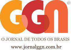 GGN - O jornal de todos os Brasis