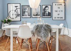170 beste afbeeldingen van scandinavische interieurs diy ideas for