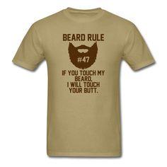 Bald Men With Beards, Bald With Beard, Hot Beards, Red Beard, Beard Maintenance, Beard Quotes, Bearded Tattooed Men, Bearded Men, Beard Company