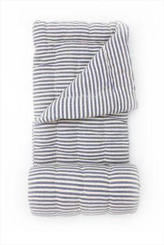 Euro Hell In Farbe Clever Violett Red-5 Teile Handgefertigt Sari Bettbezug Set Mit Kissenbezüge Möbel & Wohnen