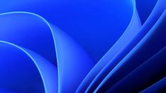 Download Windows 11 Wallpapers [4K Resolution] (Official) Windows 11 Wallpaper, Wallpaper Online, Mobile Wallpaper, Wallpaper Backgrounds, Galaxy Wallpaper, Hd Cool Wallpapers, Minecraft Wallpaper, Polygon Art, Windows Wallpaper