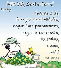 769 Melhores Imagens De Snoopy Peanuts Facebook E Good Morning Wishes