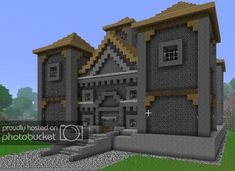recipes for kids [Shop] -*The MEDIEVAL Construction Kit*- - Maps - Mapping and Modding - Minecraf. [Shop] -*The MEDIEVAL Construction Kit*- - Maps - Mapping and Modding - Minecraft Forum - Minecraft Forum Minecraft Villa, Minecraft Castle Blueprints, Minecraft Shops, Minecraft Mansion, Cute Minecraft Houses, Minecraft Architecture, Minecraft Creations, Minecraft Buildings, Minecraft Pe