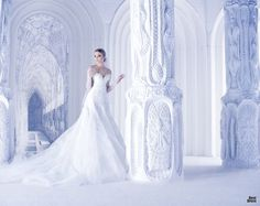 Michael Cinco 2013 » BestDress - cайт о платьях!